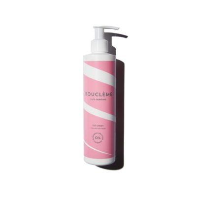 Boucleme Curl Cream kopen