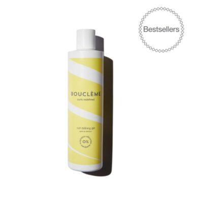 Boucleme Curl Defining Gel kopen