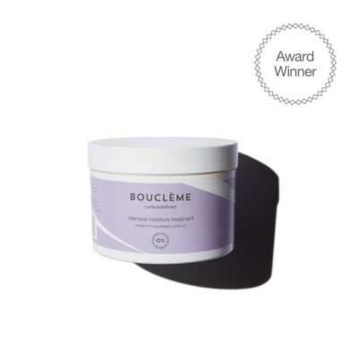 Boucleme Intensive Moisture Treatment kopen