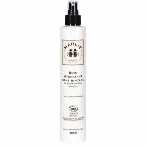 Marlie Leave-In Conditioner Spray kopen